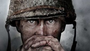 The Usual Suspects: Call of Duty, Star Wars, Super Mario Top Software Sales Charts in December