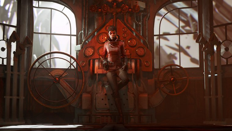 dishonored-2-death-of-the-outsider