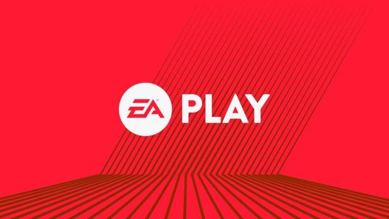 News Electronic Arts EA