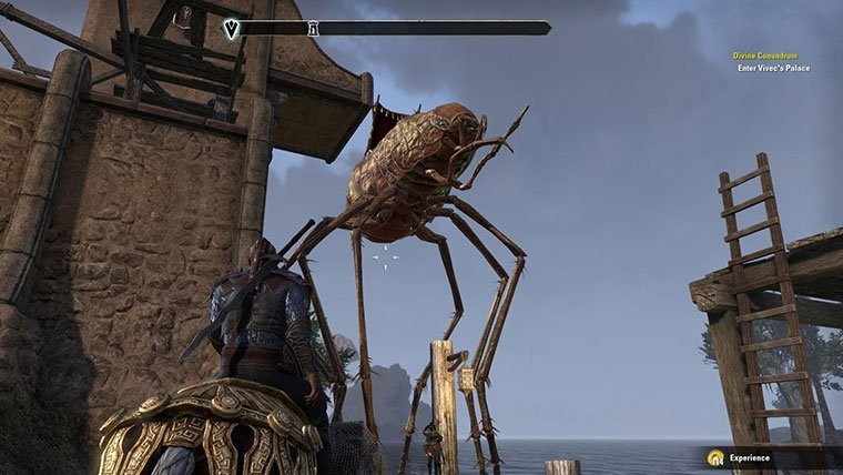 eso-morrowind-expansion-review