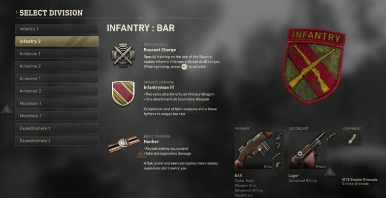 infantry2-bar-760x390