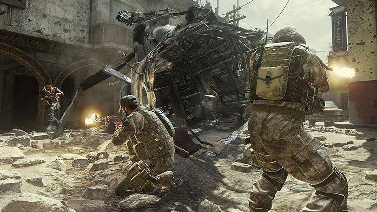 modern-warfare-remastered-crash-multiplayer