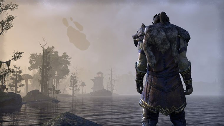 morrowind-expansion-eso-review