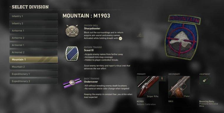 mountain1-m1903-760x384