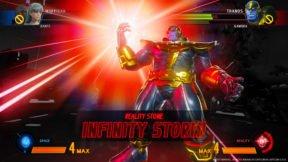 E3 2017: Marvel vs. Capcom Infinite Confirms Numerous New Characters