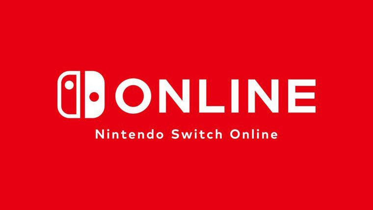 nintendo-switch-online-delayed