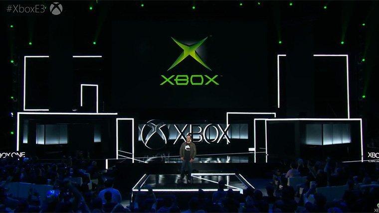 original-xbox-backwards-compatibility