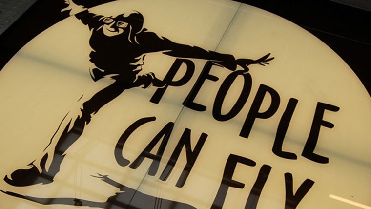 people-can-fly-square-enix-new-game