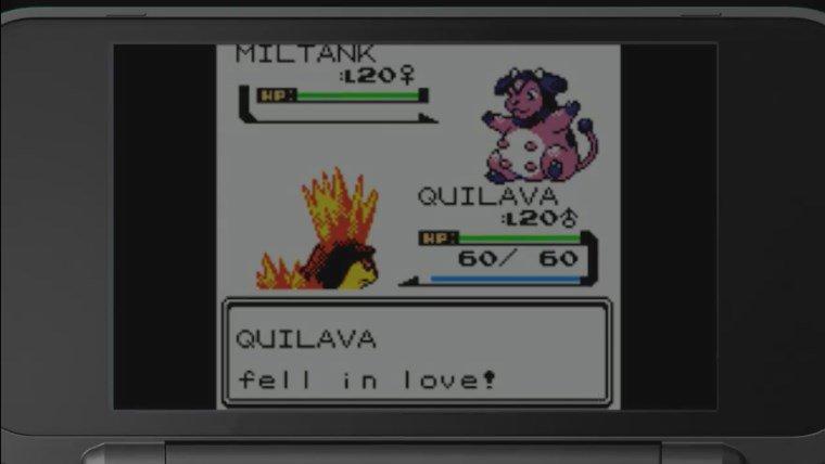 pokemon-gold-silver