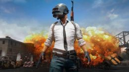 PC GAMES PlayerUnknown's Battlegrounds PUBG Image