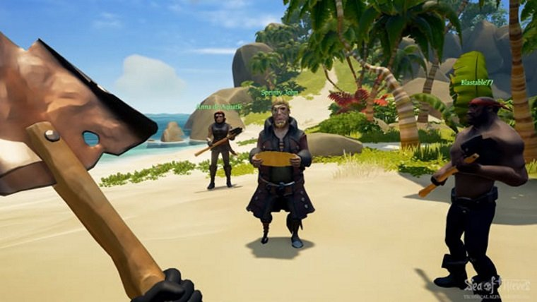 sea-of-thieves-preview