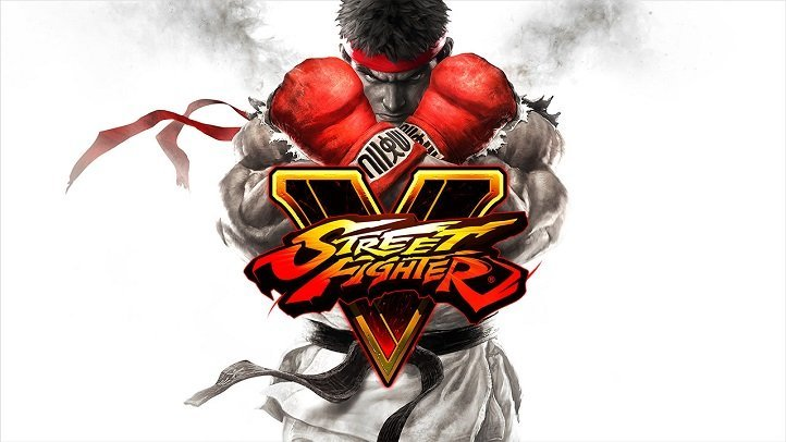 Rumors  Street Fighter V Street Fighter 5 Capcom