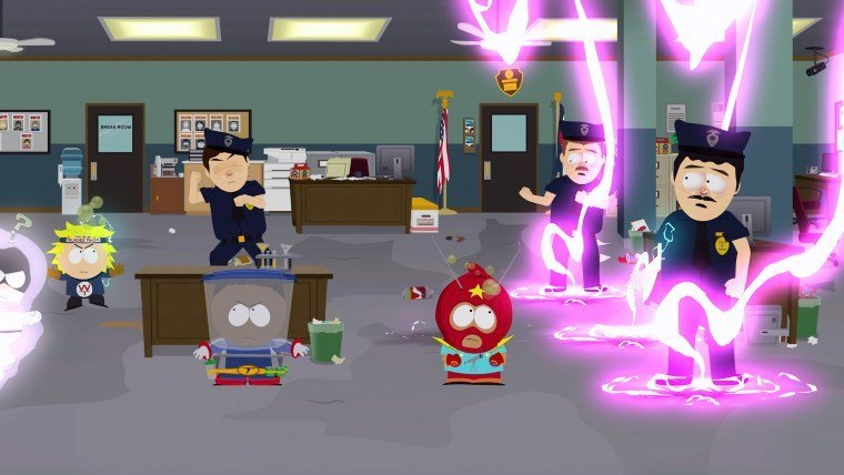 south-park-the-fractured-but-whole-combat