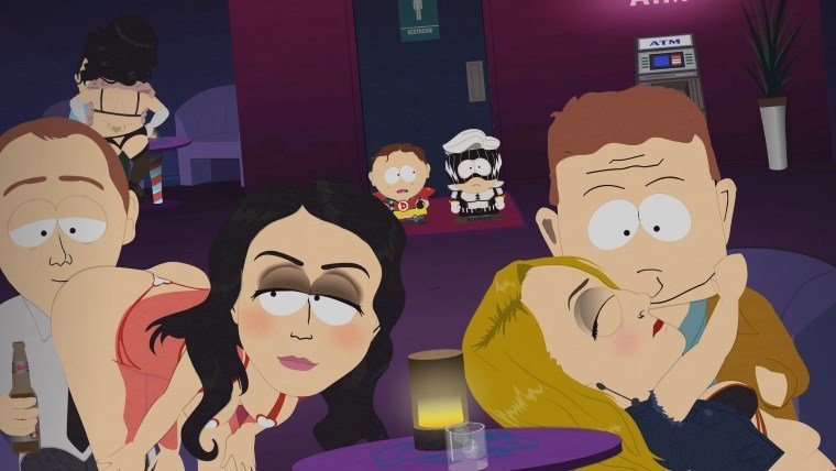 south-park-the-fractured-but-whole-e3-demo