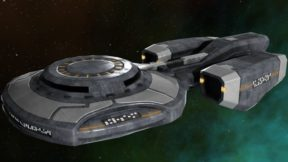 Want Star Trek: Bridge Crew Without VR? Play Artemis