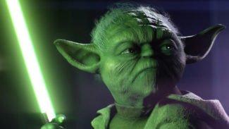 Star Wars Battlefront 2 Will Feature Free DLC Including Finn
