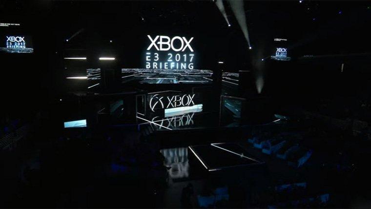 xbox-e3-briefing