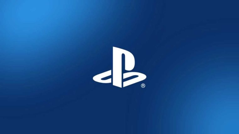 PlayStation 5 Predicted to Release in 2019 News Rumors  Sony PlayStation 5 PlayStation 4 playstation