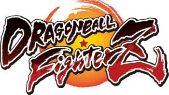 Open Beta Dates for Dragon Ball FighterZ Revealed