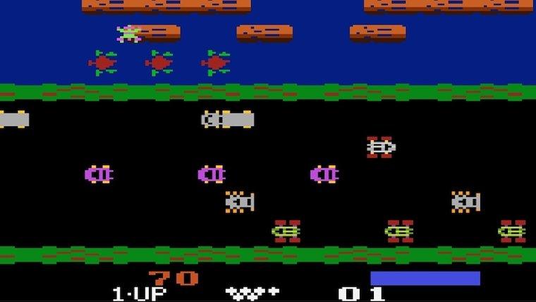 Sega Genesis Flashback And Atari Flashback 8 Gold Prices