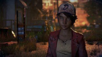 What Telltale's Final Season of The Walking Dead Needs to Do