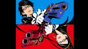 Platinum Games' Tweet Sparks Rumors of Bayonetta on Nintendo Switch