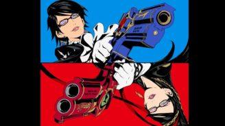 Bayonetta Platinum Games PlatinumGames Rumor Image