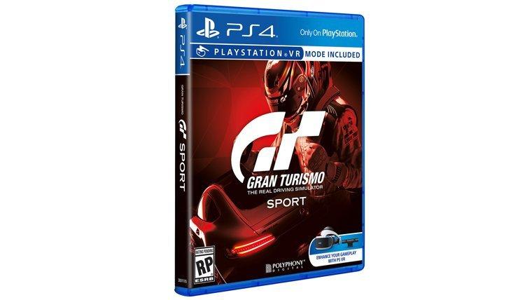 Gran-Turismo-Sport-cover