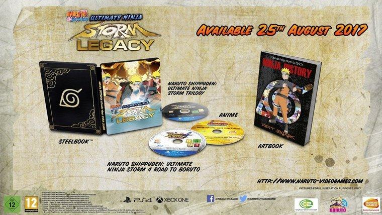 Naruto-Ninja-Storm-Legacy