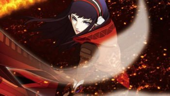 Shin Megami Tensei: Strange Journey Redux Gets a Lengthy Trailer