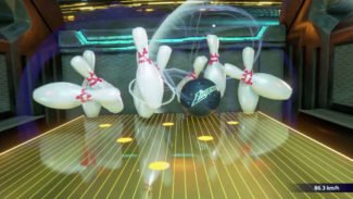 Tekken 7 Receiving Bowling DLC in August