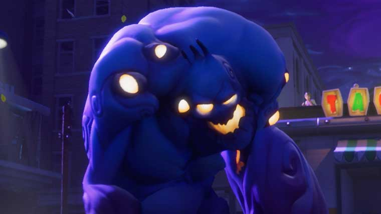 fortnite-early-access-impressions