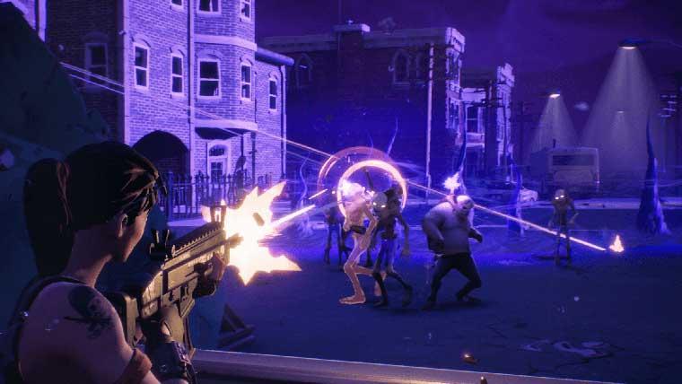 fortnite-gameplay
