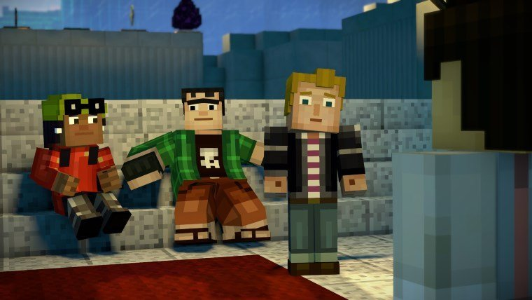 minecraft-story-mode-season-two-episode-1-review-3