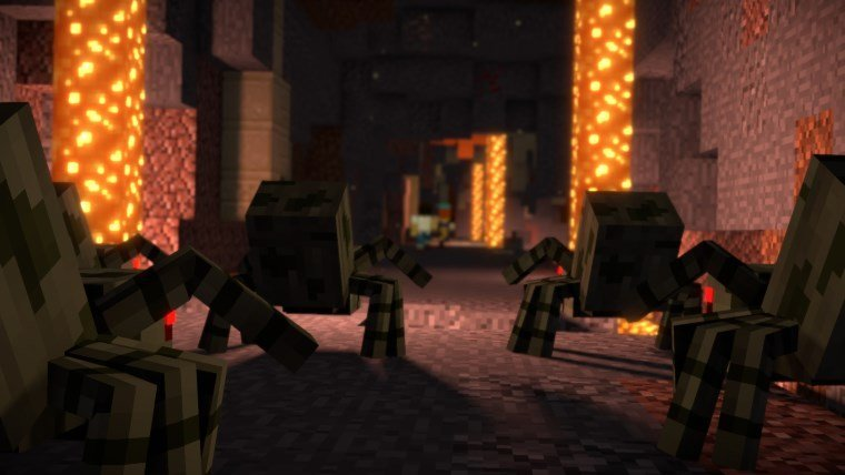 minecraft-story-mode-season-two-episode-1-review-4