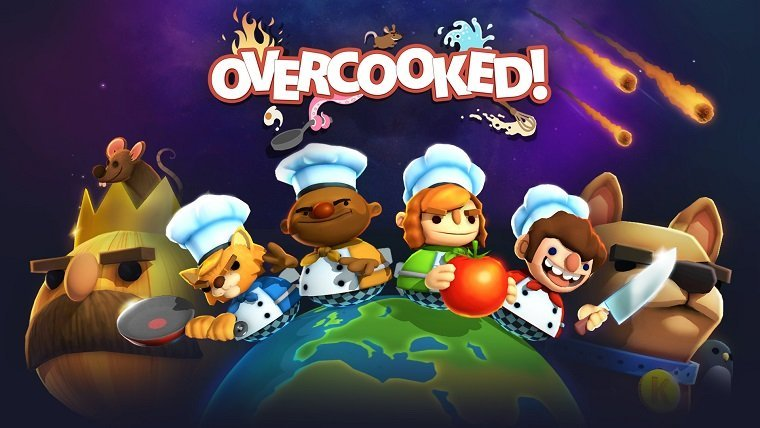 overcooked-banner