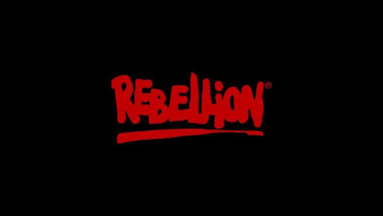 Rebellion announces villain simulator Evil Genius 2 for PC News  Rebellion Developments PC Gaming
