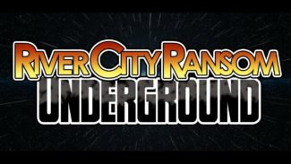 River City Ransom: Underground removed from Steam following Alex Mauer DMCA claim
