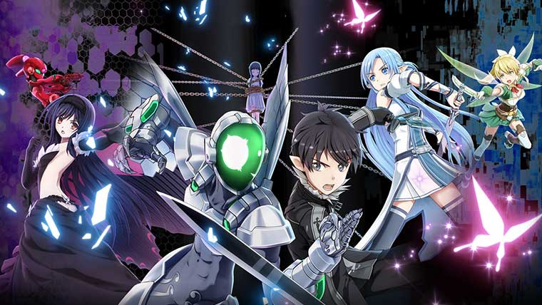 sao-accell-world-review