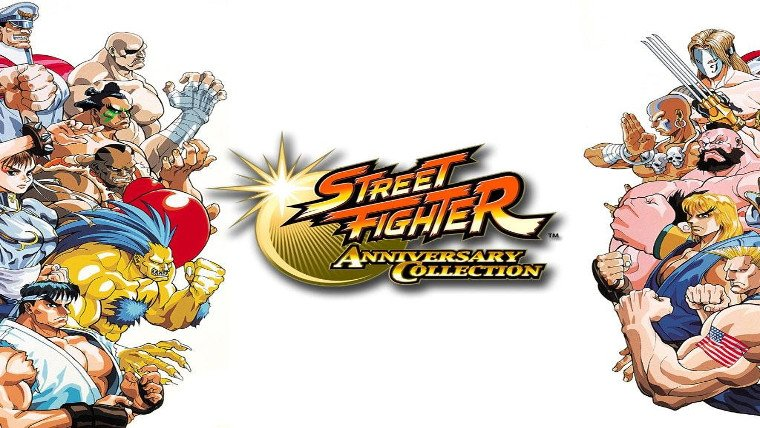 street-fighter-charactersresize