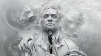 The Evil Within 2 PC System Requirements Announced