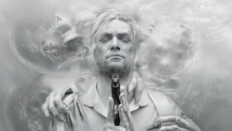 Prepare for The Evil Within 2 with Bethesda's New FAQ News  The Evil Within 2 The Evil Within Bethesda