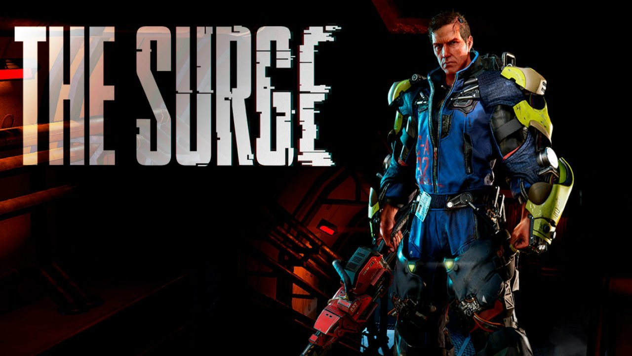 the-surge-banner