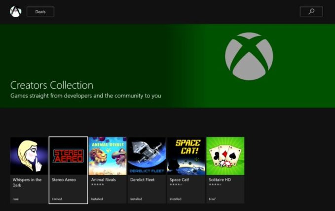xbox-creators-collection-image-2-1-679x428