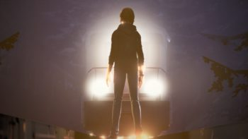 Deck Nine is Interested in Continuing with the Life is Strange Franchise After Before the Storm