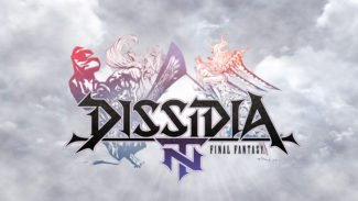 Who Are The Season Pass Characters Coming To Dissidia Final Fantasy NT?