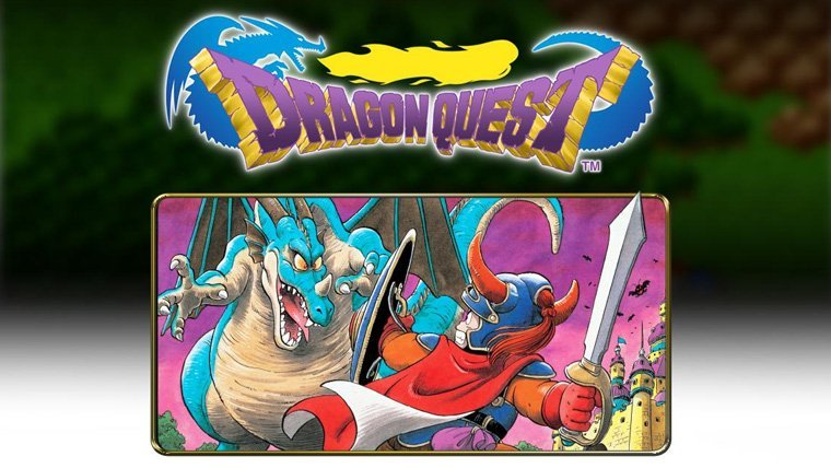 Dragon-Quest-1