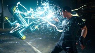 Final Fantasy XV: Comrades Multiplayer DLC Launches November 15