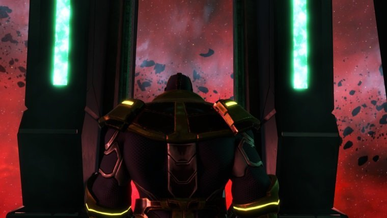 Guardians-of-the-Galaxy-Telltale-Episode-3-Review-2