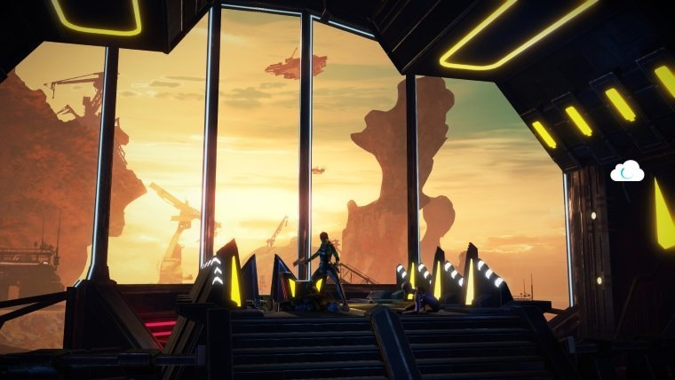 Guardians-of-the-Galaxy-Telltale-Episode-3-Review-3